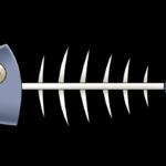 Honenuki (骨抜き – Pulling Teeth)