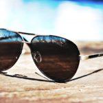 <strong><em>Iromegane</em></strong> (色眼鏡 – Colored Glasses)