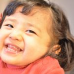 <strong><em>Aiso Warai</em></strong> (愛想笑い – Fake Smile)