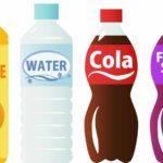 <strong><em>Petto Botoru</em></strong> (ペットボトル – Plastic Bottles)