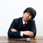 """<strong><em>Shirankedo</em></strong> (知らんけど – """"I'm not sure, though"""" / """"But who knows"""")"""