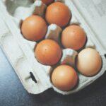 <strong><em>Tamago Kake Gohan</em></strong> (卵かけご飯 – Egg on Rice) Part 2
